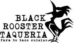 Black Rooster Taqueria